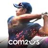 ゴルフスター - iPadアプリ