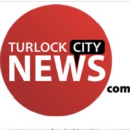 Turlock City News