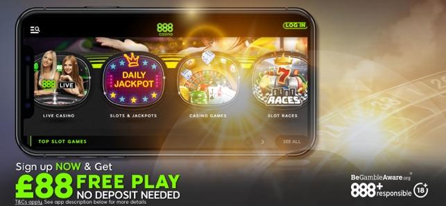 онлайн казино ipad смотреть