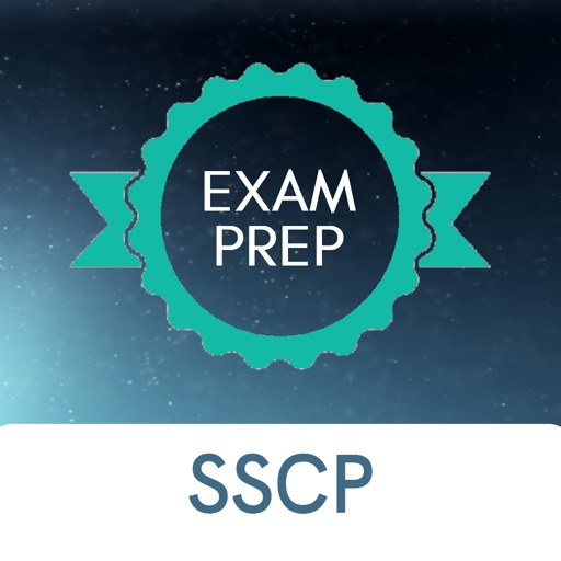 ISC SSCP