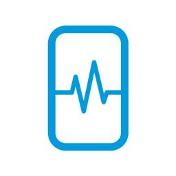 Pervacio Mobile Diagnostics