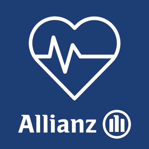 MyAllianz