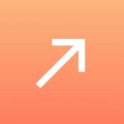 Rabbitmq Sender app review