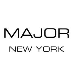 Major New York