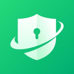 VPN - Secure Fast VPN Proxy