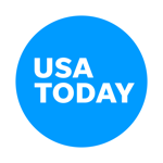 USA TODAY - News: Personalized
