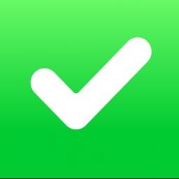 To Do list – tasks planner app