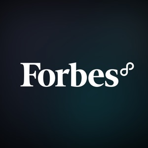Forbes 8