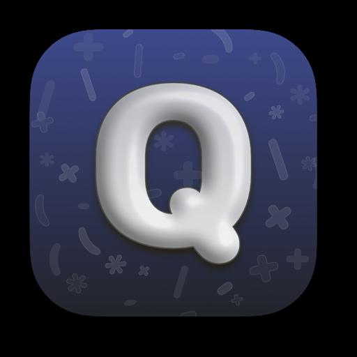 QuickSolver - Widget