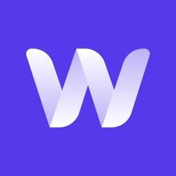 WeSite-Store,website builder