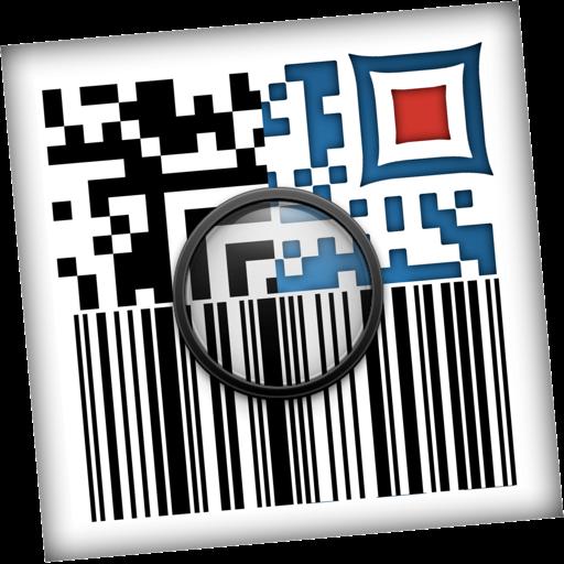 Barner - Barcode Batch Scanner