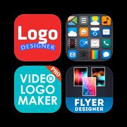 Logo Maker Bundle