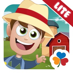 Tommy's Farm Lite - Funny game