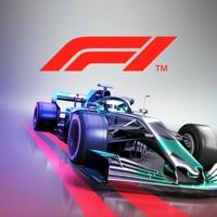 F1 Manager Hack Bucks Generator online