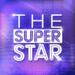 The SuperStar Hack Online Generator