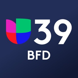 Univision 39 Bakersfield