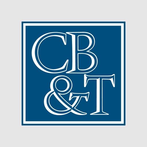 Community Bank – Personal