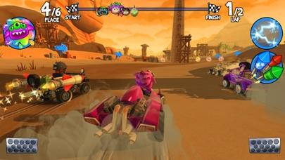 Baixar Beach Buggy Racing 2 para Android