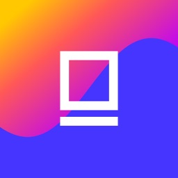 Postme - planner for Instagram