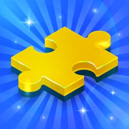 Jigsaw Puzzles : Puzzle Game