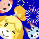 Animal Crossing: Pocket Camp Hack Online Generator  img