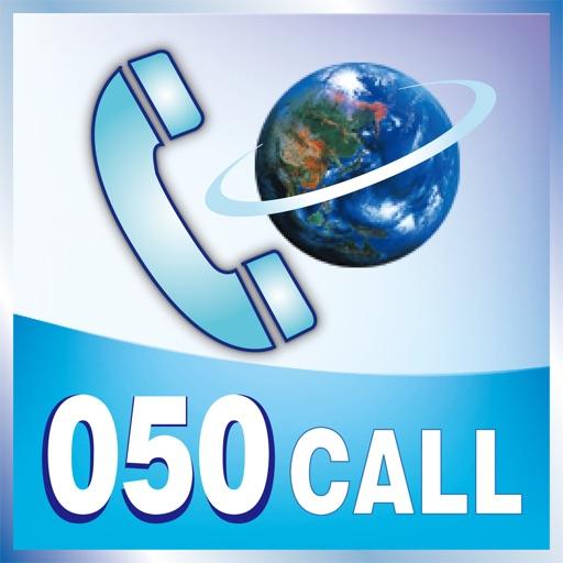 050Call