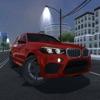 Ichallenge 1 : Car Driving Sim