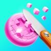 ソープ◇カット iPhone / iPad
