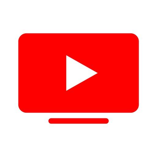 YouTube TV image