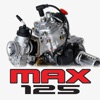 Jetting Rotax Max Kart Reviews