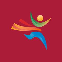 Ras Al Khaimah Half Marathon