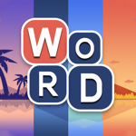 Word Town: New Crossword Games Hack Online Generator  img