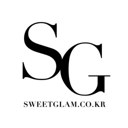 스위트글램 (SWEET GLAM)