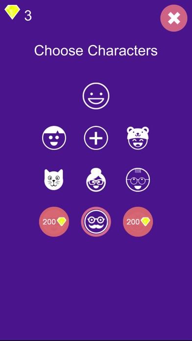 https://is1-ssl.mzstatic.com/image/thumb/Purple124/v4/96/0c/9f/960c9f9a-0c46-41e0-e8cd-70a9c4f99cf4/source/392x696bb.jpg