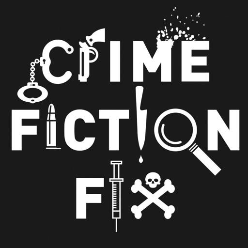 Crime Fiction Fix