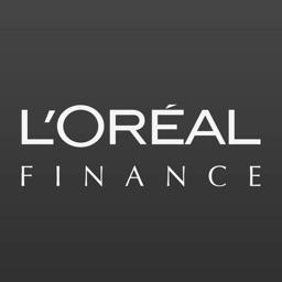 L'Oréal Investors
