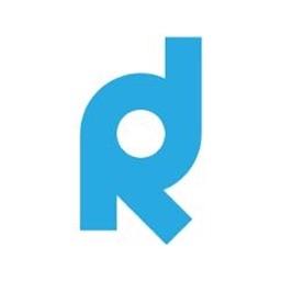 RefinedData™