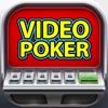 Pokerist によるビデオポーカー - iPhoneアプリ