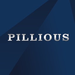 Pillious