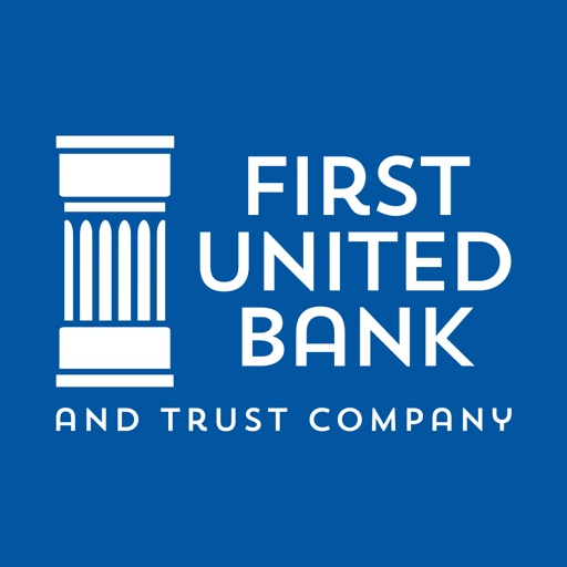 First United Mobile Banking