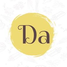 Daalchini – Healthy Home Food