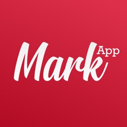 Markapp: Watermark Photo/Video