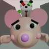 Mousy Chapter 1 : Pigg Badgy - iPadアプリ