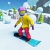 Ski.io - Snowball Rush