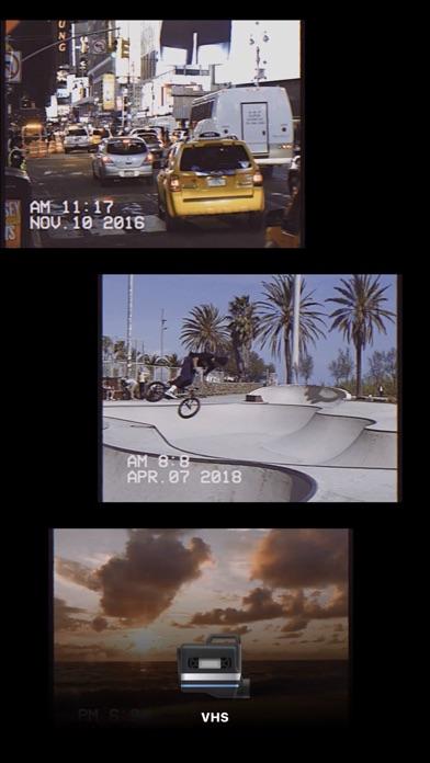 Descargar Dazz Cam - VIntage Camera & 3D para Android