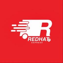 Redhat Express