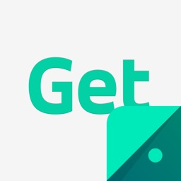 GetReminded: Organise & Save