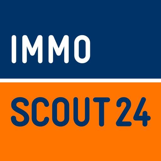 Baixar ImmobilienScout24 - Immobilien para iOS