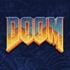 DOOM (AppStore Link)