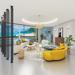 Home Design : House of Words Hack Online Generator
